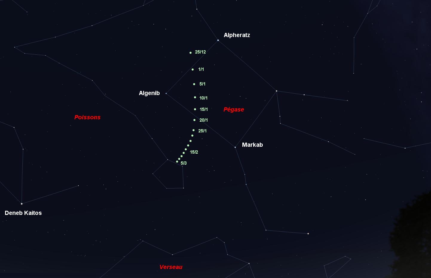 http://ekladata.com/4fiWE1hFC4ynsLfaOraa8AGVFwU/C2013X1-Panstarrs-map-general.png