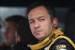 Christophe Bouchut (2003-2013)