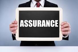 le contrat d'assurance : prise d'effet, modification du contrat d'assurances, durée du contrat d'assurances