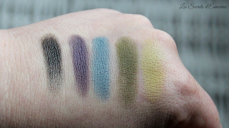 swatches-boho-ombres