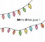 Noël, Noël !