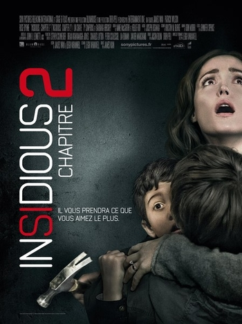 INSIDIOUS+CHAPTER+2