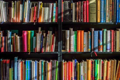 Comment donner le goût de lire aux enfants?