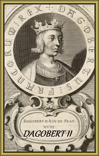 dagobert-ii-merovingian-king-of-austrasia-deposed-and-exile