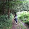 011_alle sur semois_12_08_2011