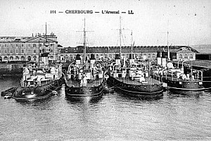 l-arsenal-cherbourg-383061