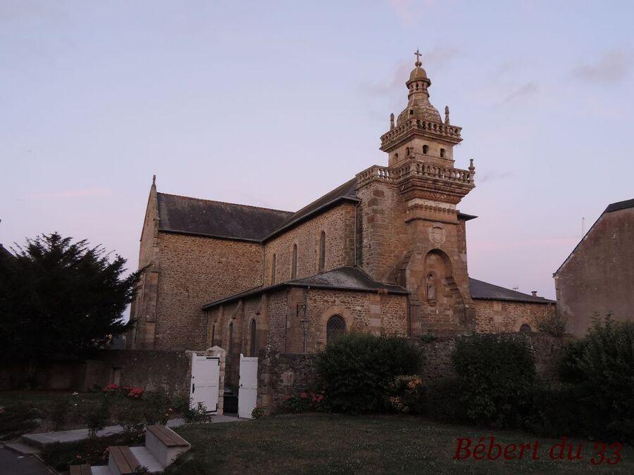 Saint Briac sur mer (35) -2