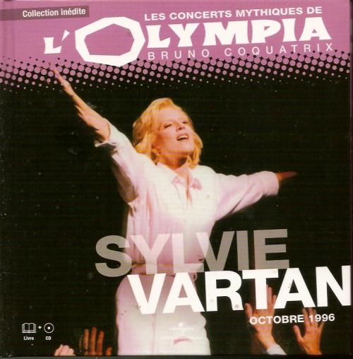 * Olympia 1996