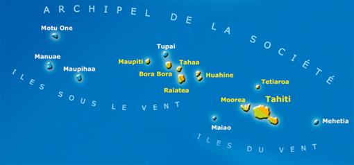 Carte Du Monde Tahiti.J 141 Tahiti A J 161 Tahiti Autour D Un Tour Du Monde