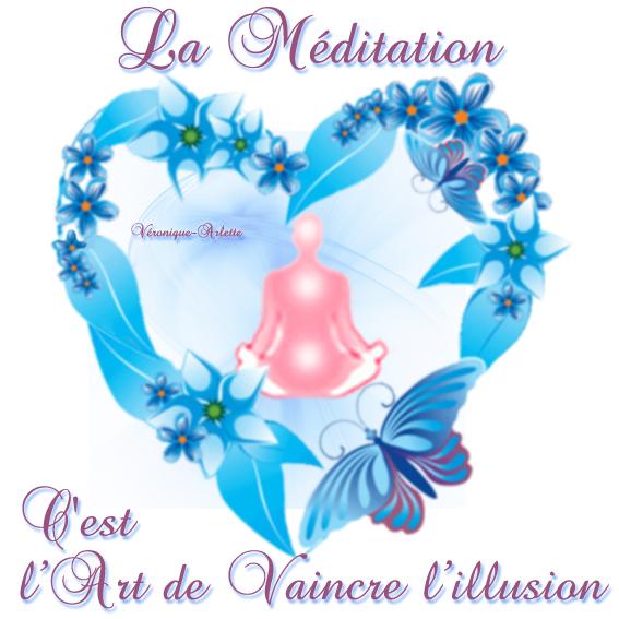 Perle de méditation 56