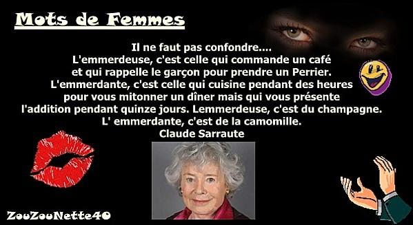 MOTS-DE-FEMMES-N--34-.jpg