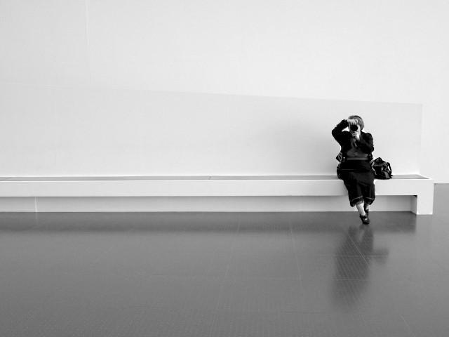 Art amitié Pompidou Metz 7 25 05 2010 NB