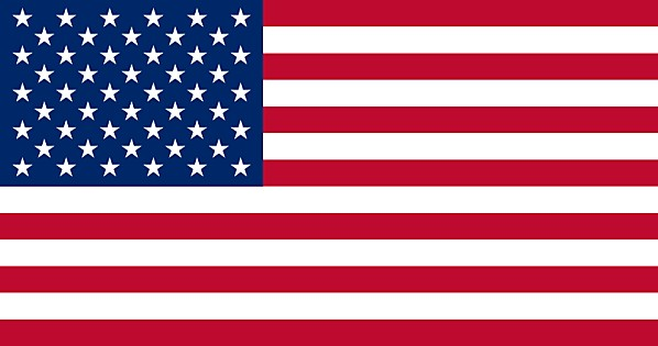 800px-Flag_of_the_United_States4-juillet.png