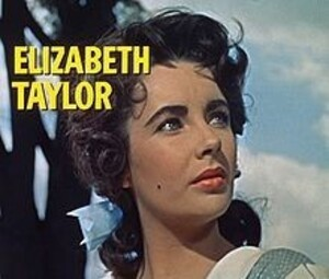Elizabeth_Taylor_in_Giant_trailer_2.jpg