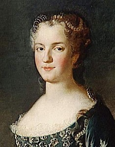 marie-leszcynska-wife-of-louis-xv3