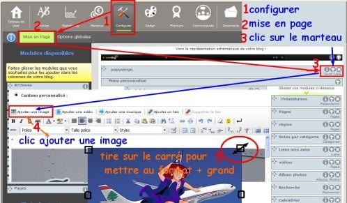 installer-une-image-banniere.jpg