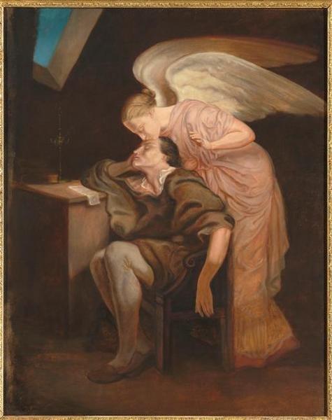 le-reve-du-poete-par-Cezanne.jpg