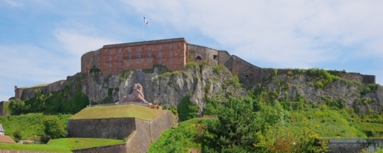 photo-citadelle-de-belfort-817
