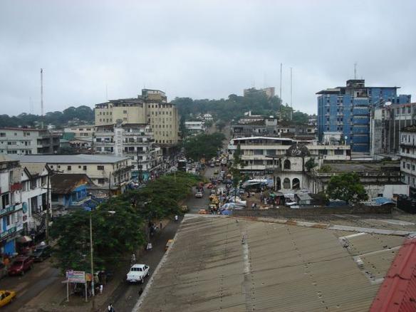 Monrovia_Street.jpg
