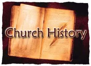Des Ecrits sur les Chrétiens célébrant les Fêtes de YHWH
