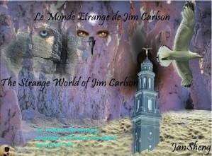 00Le-monde-etrange-de-Jim-Carlson.jpg