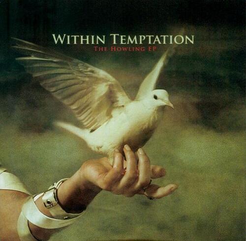 WITHIIN TEMPTATION - Memories  (Musiques pour l'âme)