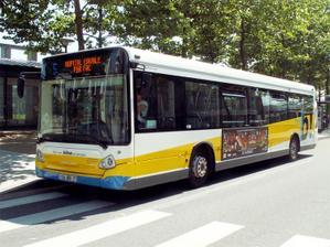 gx327-bibus125.jpg