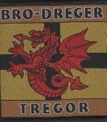 Bro Dreger (Tregor)