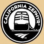 California Zaphyr