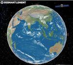 Dismantlement: Earth - Gam.eBB