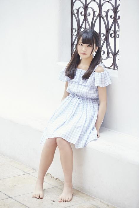Models Collection : ( [HUSTLE PRESS] - |2017.04.03| Feature / Mana Takase/高瀬愛奈 : けやき坂46 かけのぼるまでまてない!( -番外編-/-Extra edition- ) )