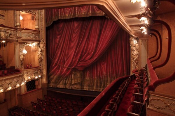 Opera-Garnier-salle.jpg