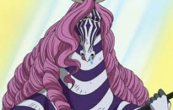 Impel Down
