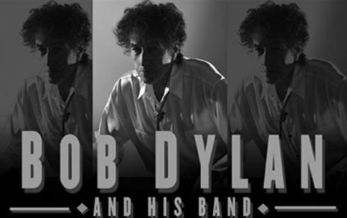 Bob Dylan inaugure la Seine musicale, nouveau temple de la musique à Paris