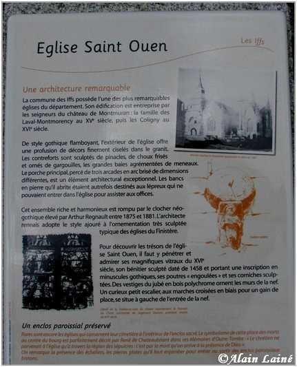 Eglise_des_Iffs_Mars_2008