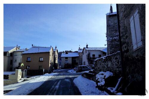 Chanson d'hiver ...3