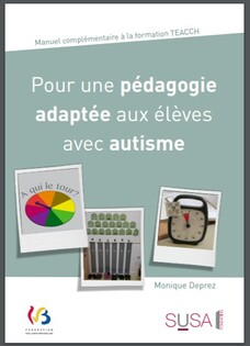 15 petites choses à savoir pour bien accueillir un enfant autiste en classe