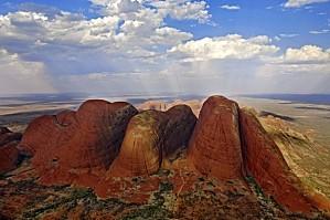 australie-hyers-rock-uluru-resize