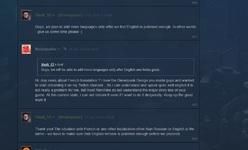 NEWS : Insomnia : The Ark, FAQ et streaming*