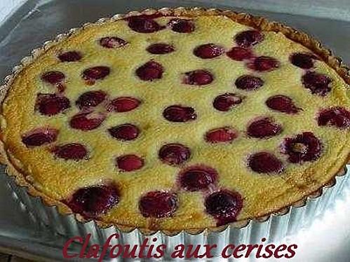 Clafoutis-aux-cerises