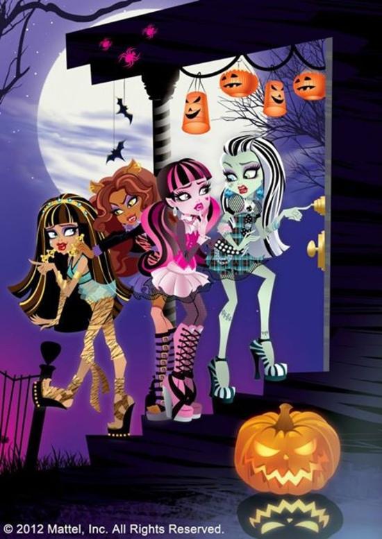 halloweendarko