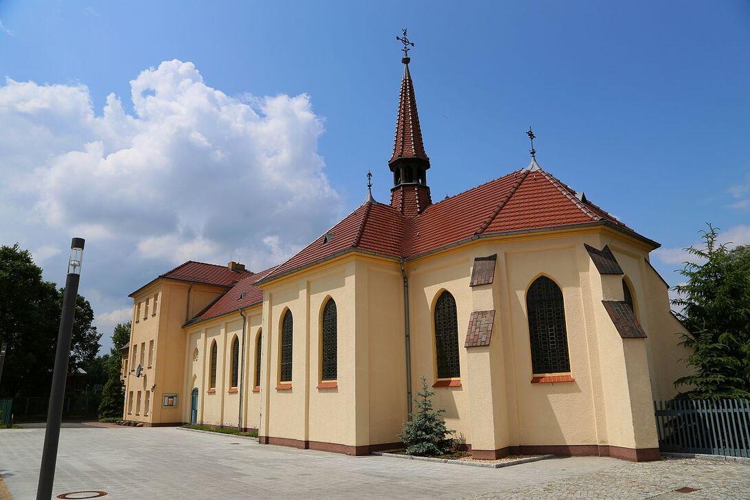 Luebben St Trinitatis 03.jpg