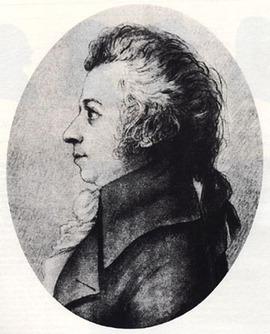 Final de la Flûte enchantée de Mozart