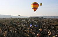 Voyages-1 6275 Turquie