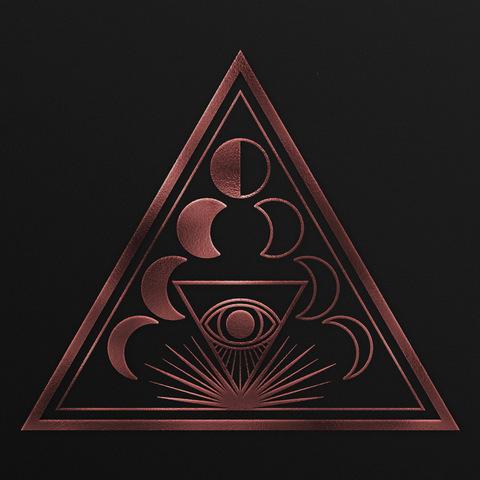 SOEN - Les détails du nouvel album Lotus