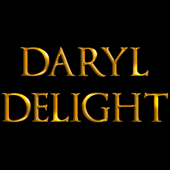 Interview Daryl Delight