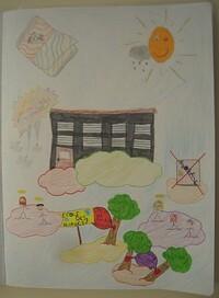 L'école en poésie (2)