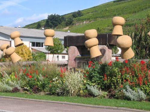 Séjour en Alsace 13-17 sept 2010 172.jpg