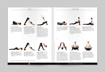 yoga+life-magazine-issue-011-005