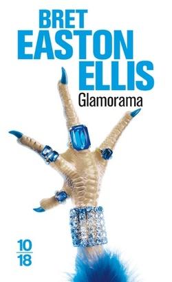 [littérature] Glamorama